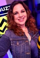 Rachel M. - Top Rated Algebra 1, Writing and SSAT Tutor
