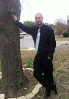 A photo of Aaron, a Trigonometry tutor in San Antonio, TX