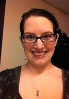 A photo of Darlene, a tutor in Goodlettsville, TN