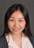 A photo of Grace, a Mandarin Chinese tutor in Kennewick, WA