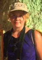 Florida SAT Writing and Language tutor Hannah