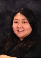 A photo of Jeanna, a Japanese tutor in Frederick, MD