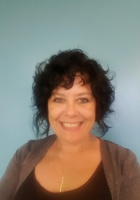 A photo of Maria, a English tutor in Washtenaw County, MI