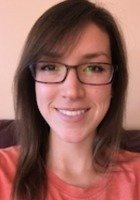 A photo of Natalie, a Math tutor in Sandy, UT