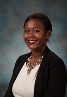 A photo of Jasmine, a tutor in Mechanicsville, VA