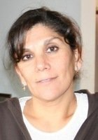 A photo of Marcela J., a Spanish tutor in San Antonio, TX