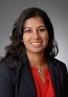 A photo of Sameena, a SAT Reading tutor in Roswell, GA