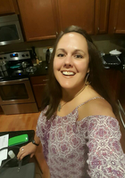 A photo of Michelle, a ISEE tutor in Grier Heights, NC