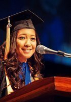 A photo of Dianne, a tutor from San Diego Mesa College