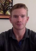 A photo of Mark, a tutor from University of California-Santa Barbara