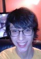 A photo of Efrain, a Trigonometry tutor in Avondale, AZ