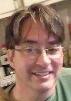 A photo of James, a tutor from Florida Atlantic University