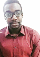 A photo of Johnathan, a Math tutor in Grayson, GA