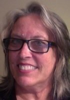 A photo of Roberta, a ISEE tutor in Millcreek, UT