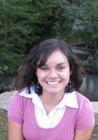 A photo of Tania, a Pre-Algebra tutor in Longmont, CO