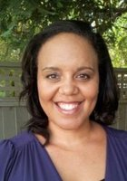 A photo of Sabrina, a English tutor in Stockton, CA