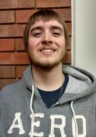 A photo of Kyle, a tutor in Warrenton, MO