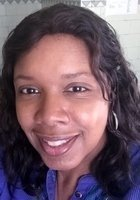 Menomonee Falls, WI Phonics tutoring