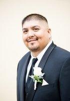 Fresno, CA tutor Vincent