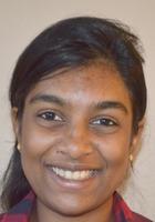 A photo of Aparna, a Geometry tutor in South Dakota
