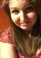 A photo of Carol, a ISEE tutor in Richland, WA