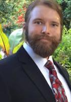 A photo of David, a German tutor in Wake County, NC