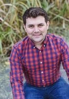 A photo of Marcus, a ACT tutor in Salt Lake City, UT