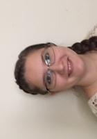 A photo of Mary, a German tutor in Warwick, RI