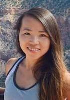 University of Louisville, KY Mandarin Chinese tutor Yuli
