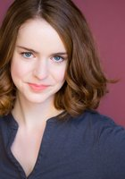 A photo of Meghan, a tutor from New York University