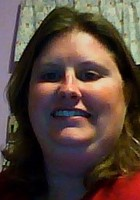 A photo of Shannon, a SSAT tutor in Englewood, CO