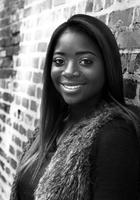 A photo of Kalyn, a Algebra tutor in Monroe, GA