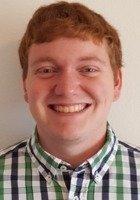 A photo of Matt, a Japanese tutor in Folsom, CA