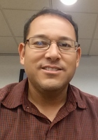 A photo of Peter, a Calculus tutor in Mesquite, TX