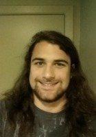Eldridge, TX AP Chemistry tutor Nathaniel
