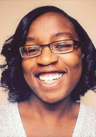 A photo of Chioma, a Physics tutor in Mount Holly, NC