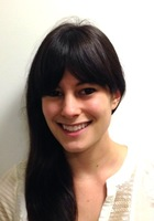A photo of Rachel, a English tutor in Glendale Heights, IL