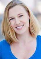 A photo of Deborah, a tutor from San Francisco State University