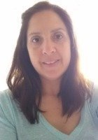 Cheektowaga, NY Phonics tutor Tiffany