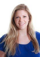 A photo of Tori, a ACT tutor in Coon Rapids, MN