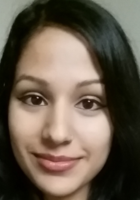 A photo of Neelam, a tutor in Laurel, MD