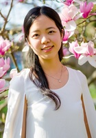 A photo of Briana, a Mandarin Chinese tutor in West Covina, CA