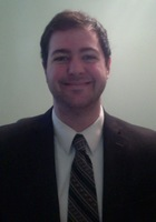 A photo of Nicholas, a History tutor in Norwalk, CT