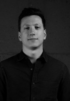 A photo of Josh, a ACT tutor in Glendora, CA