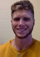 A photo of Austin , a Economics tutor in Norman, OK