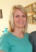 Lisa C. - Top Rated Chemistry Tutor