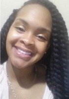 Monique J. - Top Rated Tutor in Microsoft Excel and Writing