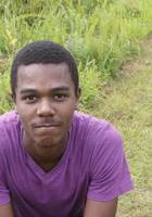 A photo of Youri, a tutor in Fruitland, MD