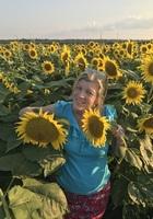 A photo of Jeri, a SSAT tutor in Niagara University, NY