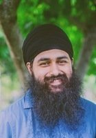 A photo of Balbir, a Statistics tutor in Washtenaw County, MI